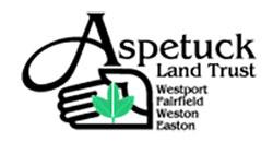 Aspetuck_Land_Trust_Logo