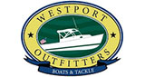 Westport Outfitters
