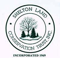 shelton_lt_logo