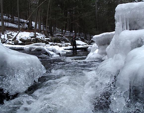YATES-ICE-JAN-2013
