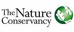 logo-nature-conserva